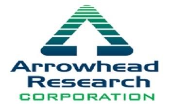 President Named For Arrowhead Nanotech Subsidiary, Aonexx Technologies - News Item