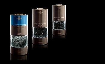 Altair Nanotechnologies Batteries Exceed Expectations - News Item