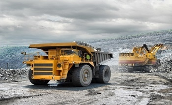Altair Shareholder Calls For Concentration On Nanotech and Abandonment of Mining - News Item