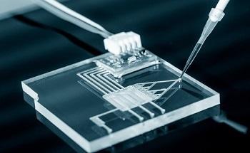 Novel Self-Assembly Processes For Nanotech Applications - New Technology