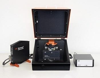 Flex-Axiom - Versatile AFM System for Materials Research