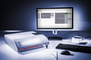 The Litesizer Series – Particle Analysis at the Touch of a Button