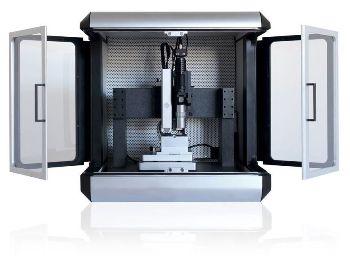 High-Resolution Nanomechanical Testing System - FT-I04 Femto-Indenter
