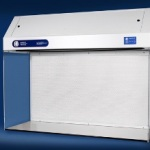 Horizontal Laminar Flow Cabinets from Bigneat