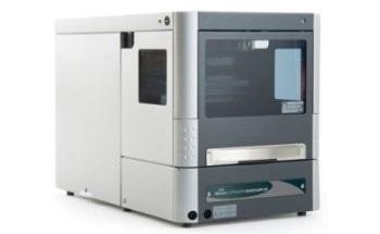 Particle Size Measurement Sample Delivery System - Zetasizer NanoSampler