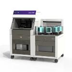 Zeta-388 Optical Profiler - PSS Metrology and Inspection