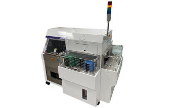 Zeta™-388 Automated Optical Profiler