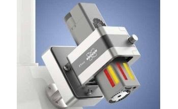 Bruker's QUANTAX Micro-XRF Spectrometer