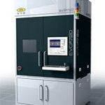 EVG®720 Automated UV Nanoimprint Lithography System