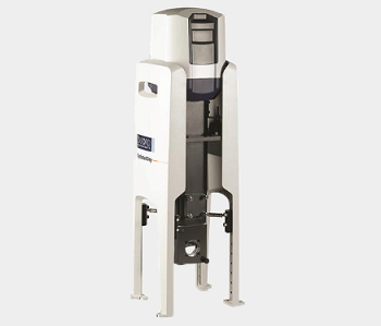 Optical Cryostats from Oxford Instruments