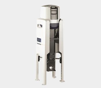 OptistatDry - Temperature Controlled Measurement Environment