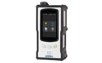 TacticID®-N Plus: Handheld Narcotics Identification