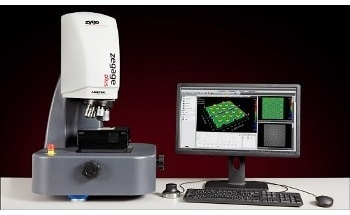 Measuring a Wide Range of Surfaces with the Sub-Nanometer Precision with the ZeGage™ Plus