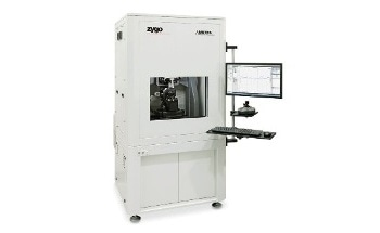 Compass™ -Micro Lens Process Metrology Systems