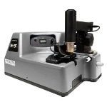 AFM with Integrated Quantitative Mechanical Property Mapping – AFM+