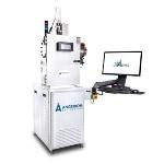 Angstrom Nexdep Series Thin Film Evaporators
