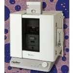 Environmental Atomic Force Microscope – The Cypher ES™