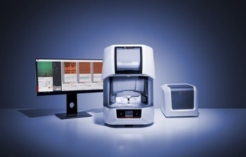 Tosca AFM Series Combines Premium Technology with Time-Efficient Operation