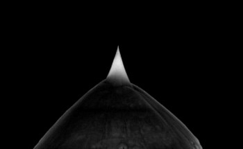 Diamond and Silicon Probes for AFM Tips