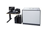 High Resolution Eft 90 MHz Spectrometer from Anasazi Instruments