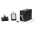 Sutter Instrument's Prime Tech PMM4G Piezo Impact Drive