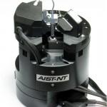 AIST-NT SmartSPM 1000 Atomic Force Microscope