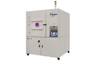 Meeting the Demands of the Changing Production Environment with the ModVIA™ Plasma System