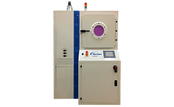 Using Plasma Polymerization with Nordson MARCH's PD Series