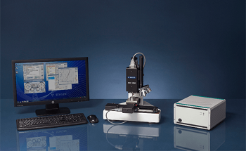 IND-1500 - Nanoindentation Tester