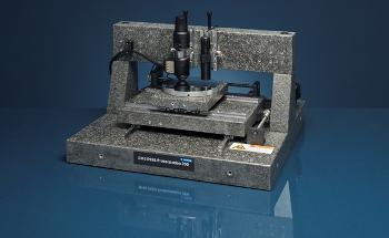 ProberStation 200—A Large Sample AFM System