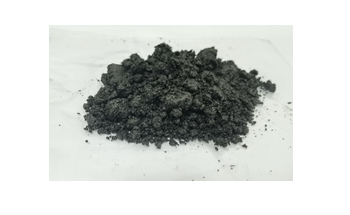 SE2430W-N:热膜用石墨糊