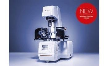 模块化紧凑型流变仪:MCR 702e