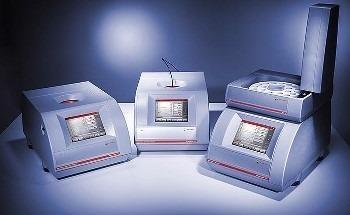 单波系列微波反应器