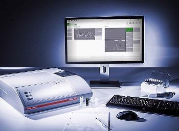 Litesizer系列粒度分析仪