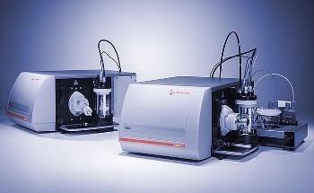 超越3:用于固体表面分析的电动分析仪
