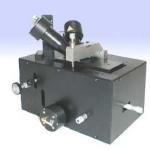 A.P.E. Research TriA-Scanning Near Field Optical Microscope (SNOM)