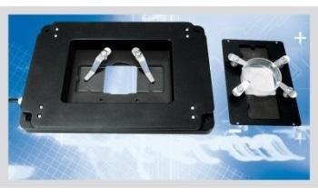 PI P-736 PInano™ Z, Piezo-Z Slide Scanner