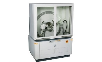 Empyrean Multi-Purpose Research X-Ray Diffractometer XRD