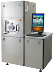 TriAxis Thin Film Deposition System from Semicore