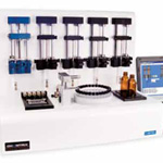 Labtrix Automated Flow Chemistry System from Chemtrix