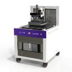 Precision Surface Metrology Optical Non-contact Profiler Zeta-300
