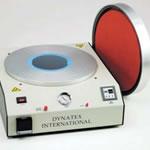 DXB Wafer Bonder from Dynatex International