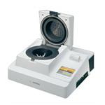 LMA 200PM Microwave Moisture Analyzer from Sartorius Omnimark