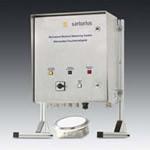Sartorius Omnimark PMD300 Online Moisture Meter