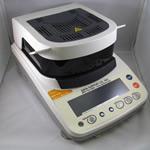 DSC 71P Moisture Analyzer from DSC