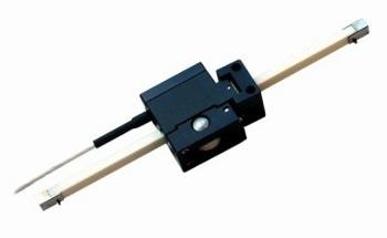 N-900 Non-Magnetic Linear Actuator / Piezo Linear Motor