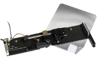 Photoconductive AFM (pcAFM) Module for Dimension Icon Atomic Force Microscope from Bruker