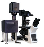 IMA PL™- Hyperspectral Photoluminescence Imager from Photon etc