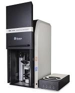 RIMA NANO™ - Hyperspectral Raman Imager from Photon etc.