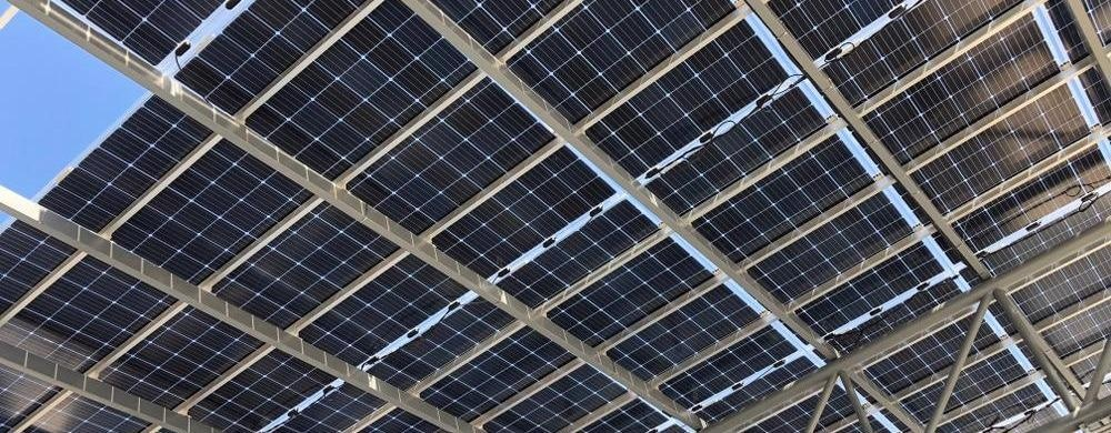 Perfecting Quantum Dots to Maximize Solar Panel Efficiency
